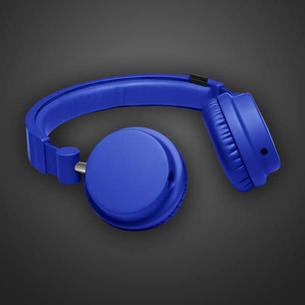 zinken-blue-headphones