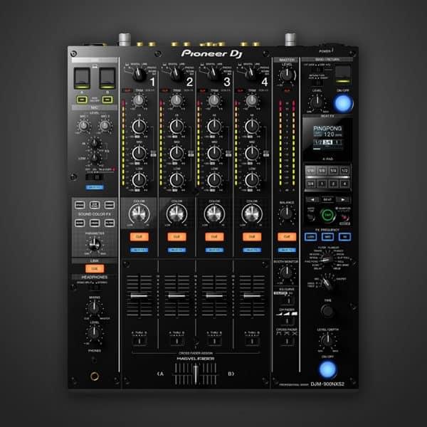 Pioneer_djm_900_nx2