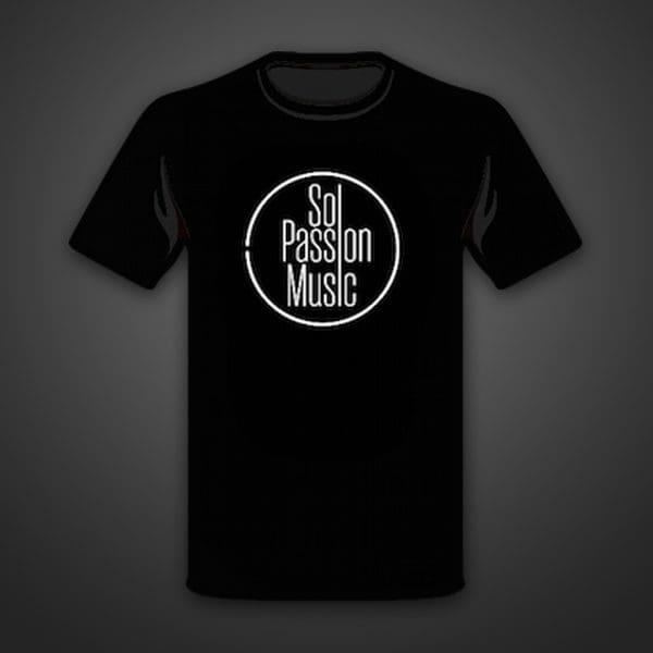 SPM-shirt