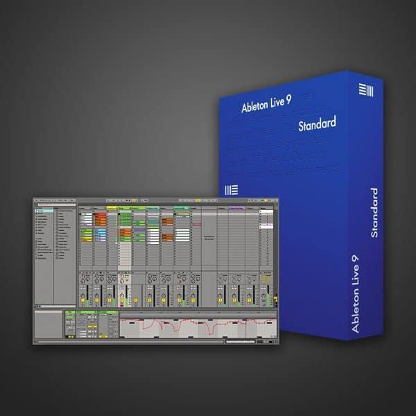 ableton-live-9-standard