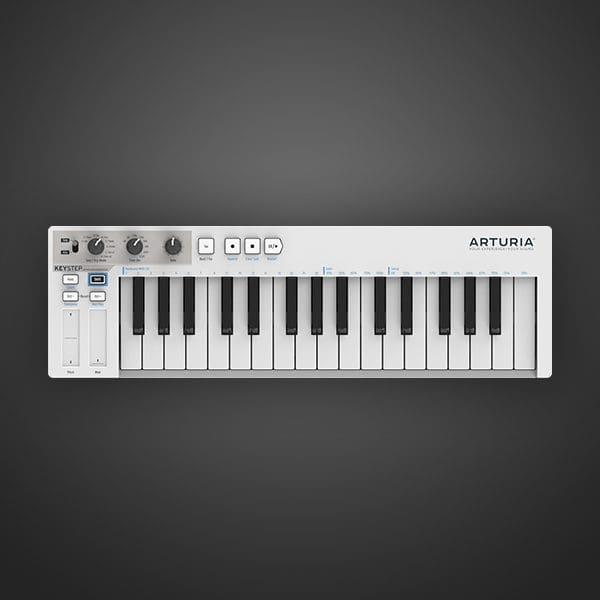 arturia-key-step
