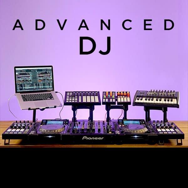 dj_advanced