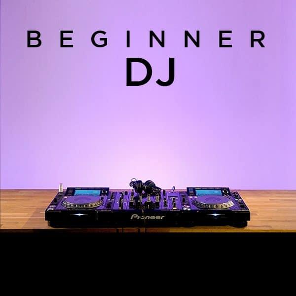 dj_beginner