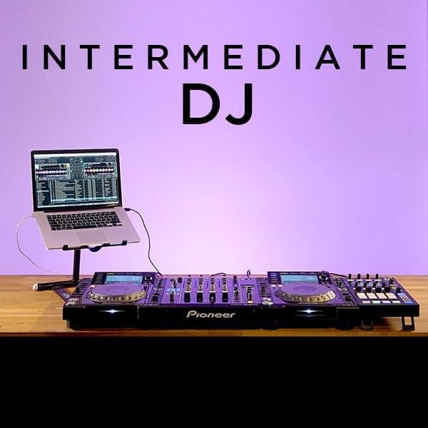 dj_intermediate