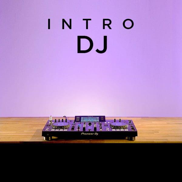 dj_intro