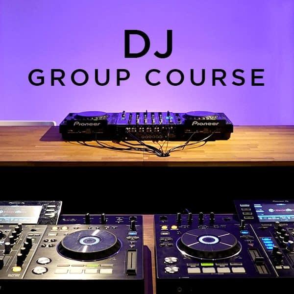 group_course_dj