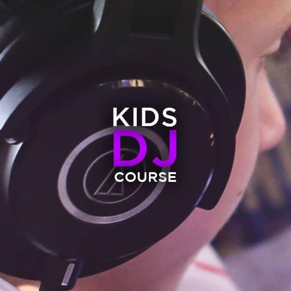 kids_courses_DJ_no_subtleness