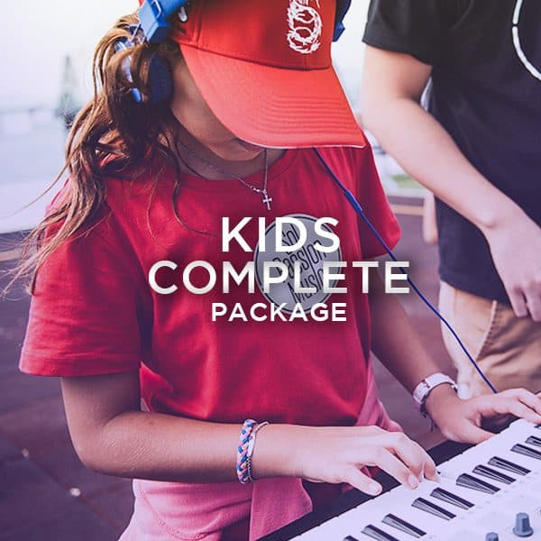 kids_courses_complete_8