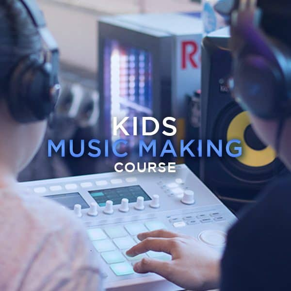 kids_music_making_5