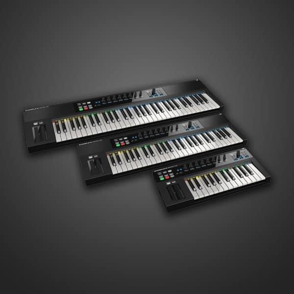 komplete-kontrol-s-series-keyboards