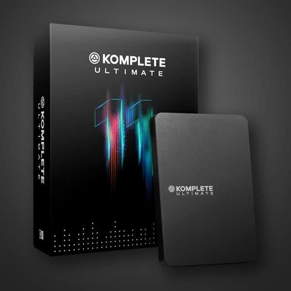 komplete_ultimate_11