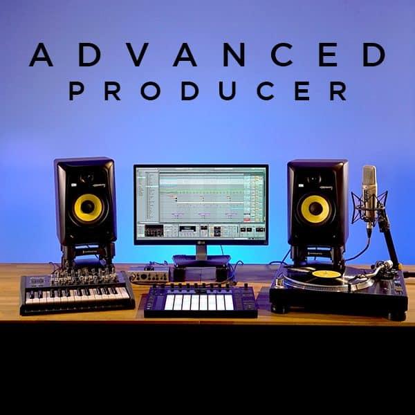 producer_advanced