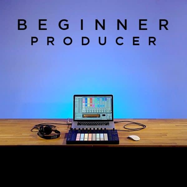 producer_beginner