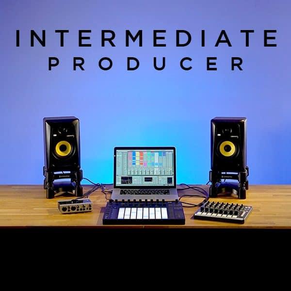 producer_intermediate