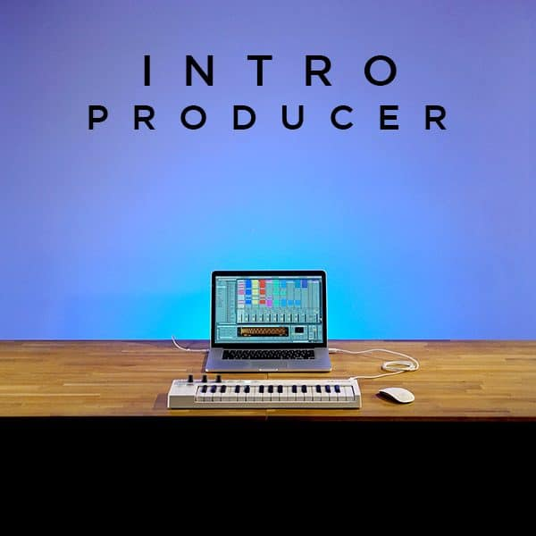 producer_intro