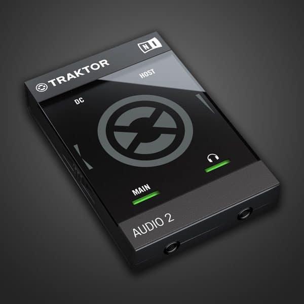 traktor-audio-2-mk2
