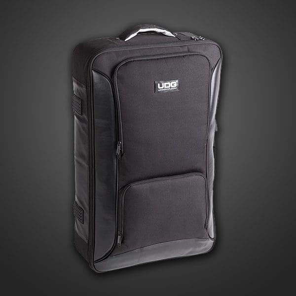 udg-backpack