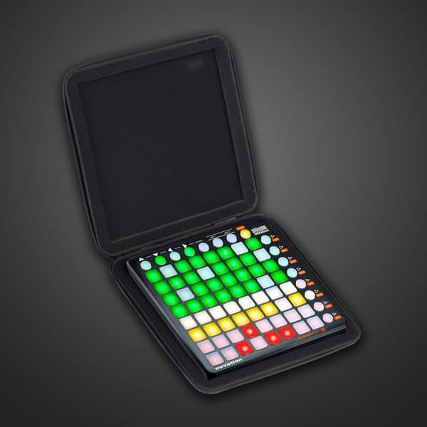udg-creator-novation-launchpad-hardcase