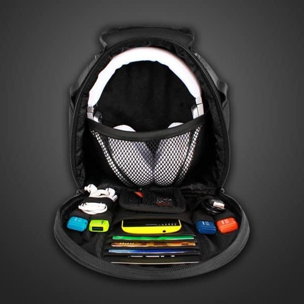 udg-digi-headphone-case