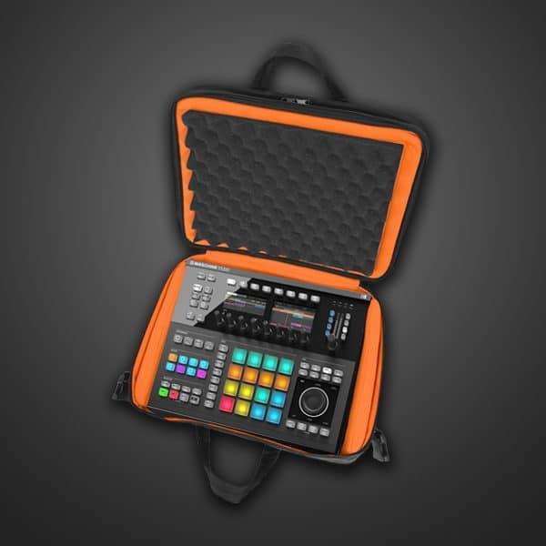 udg-ultimate-midi-controller-slingbag-medium