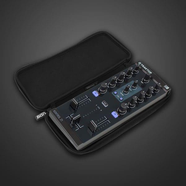 udg-ultimate-ni-kontrol-neoprene-sleeve