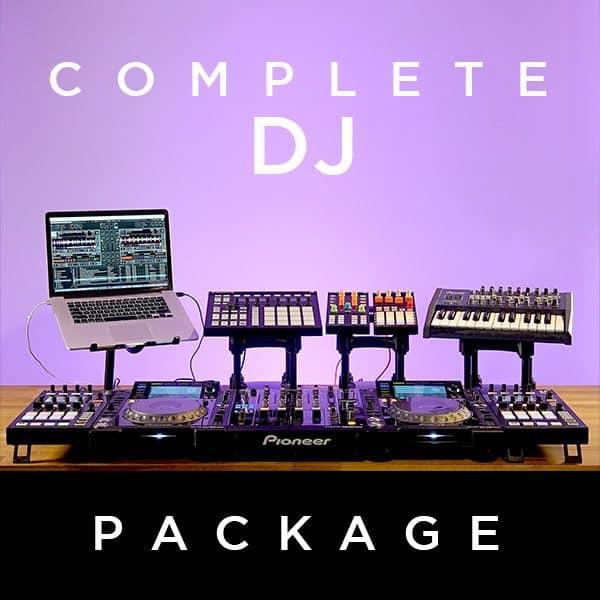 complete_dj_2