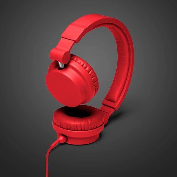 zinken_headphones_tomatoe