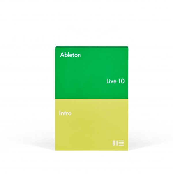 Dealer-Live10-Intro-Box-Front