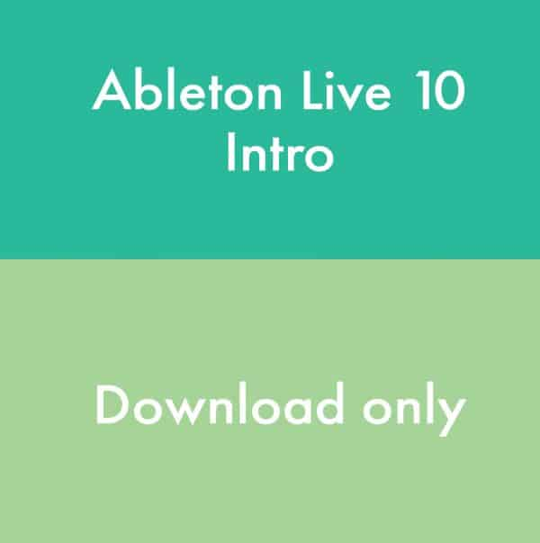 Dealer-Live10-Intro-DownloadOnly