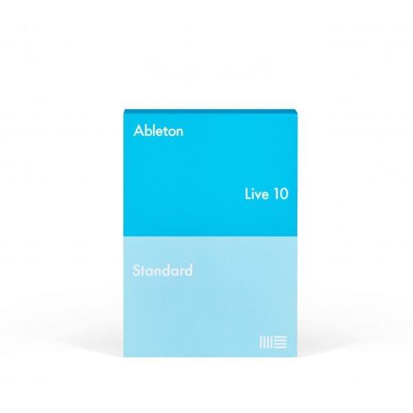 Dealer-Live10-Standard-Box-Front