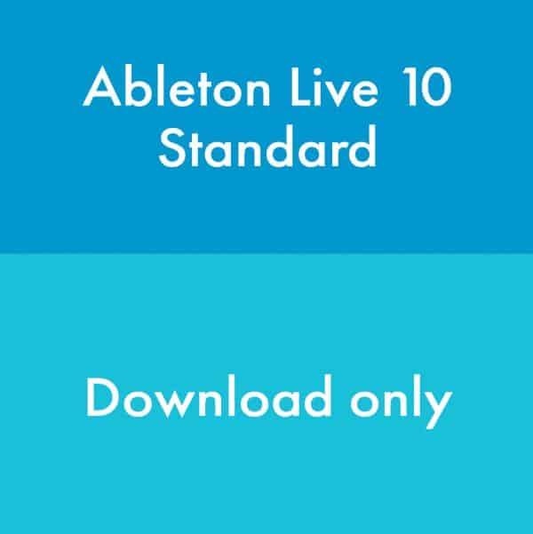 Dealer-Live10-Standard-DownloadOnly