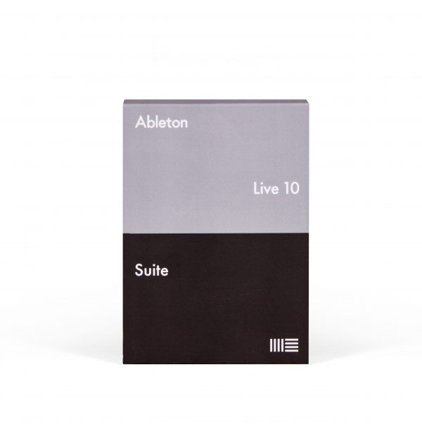 Dealer-Live10-Suite-Box-Front